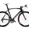 EMX_525_Black_Campagnolo_Record_spoke