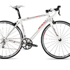 AFX_1_White_Red_shimano_tagra_T_spoke
