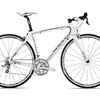 EFX_1_White_Blue_shimano_105T_0_spoke